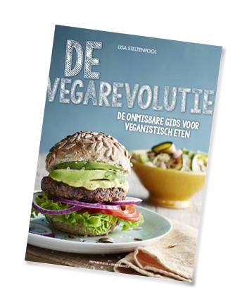 www.devegarevolutie.nl