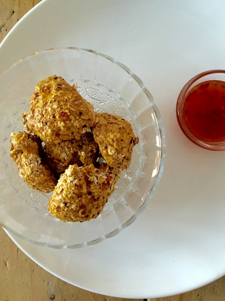 Kipnuggets AirFryer 2