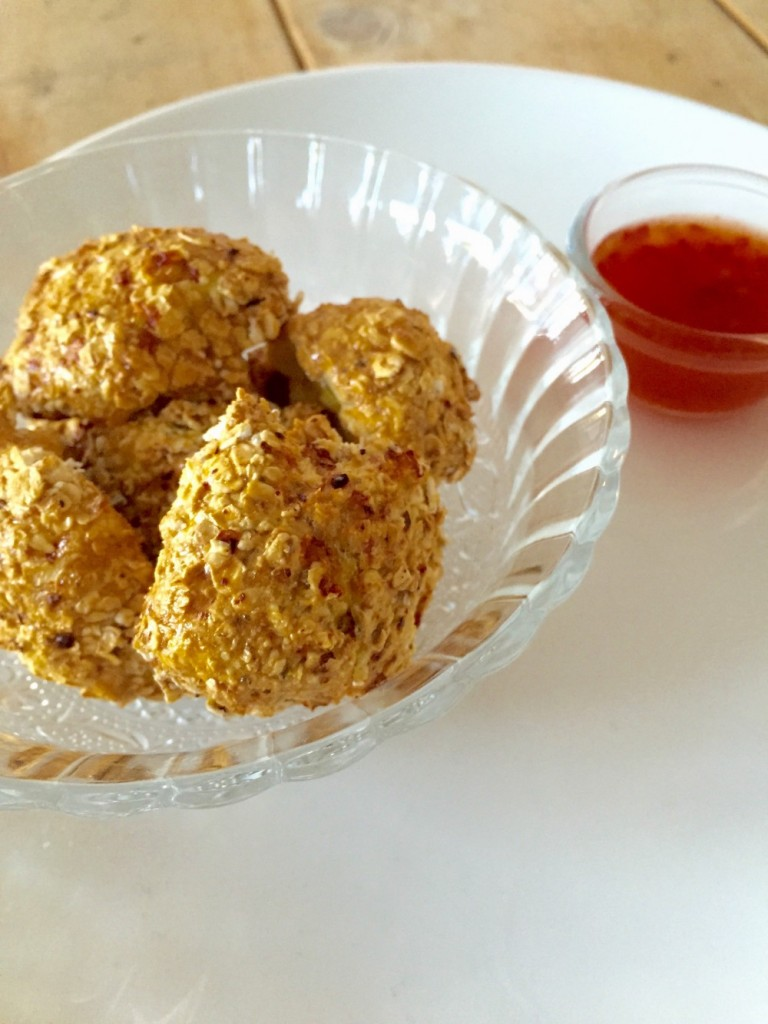 Kipnuggets AirFryer 3