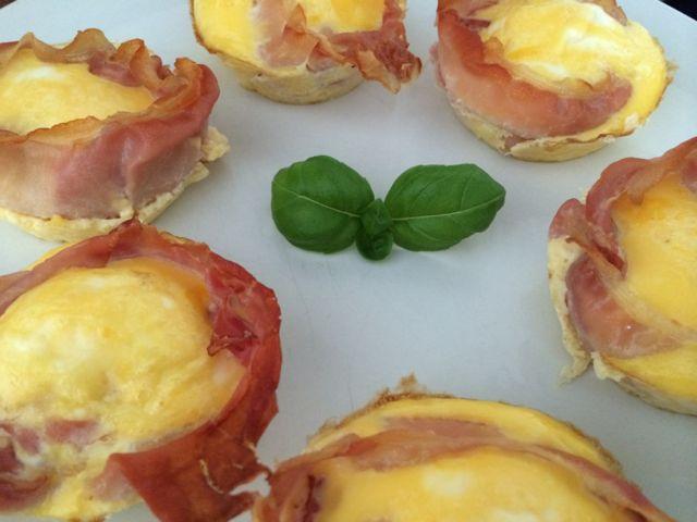 Egg-muffin-4