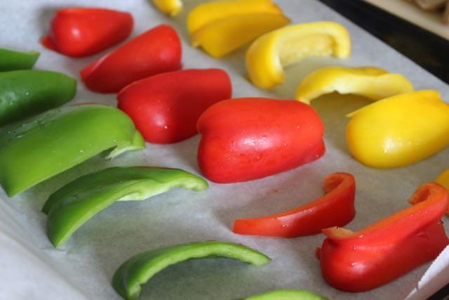 Recept-gegrilde-paprika-1