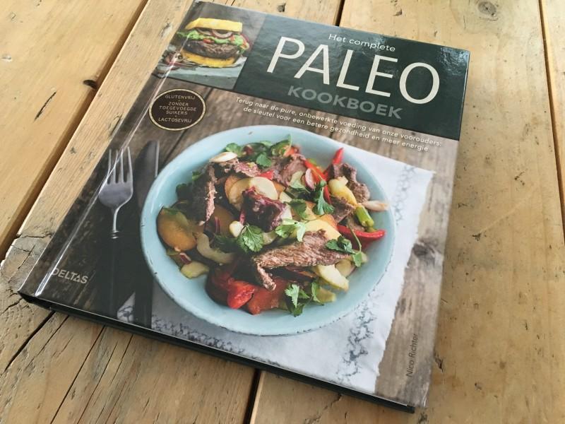 Mijn leukste kookboeken van dit moment puur suzanne for Kookboek veganistisch