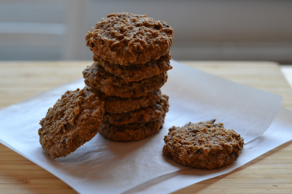 cookies annetravelfoodie