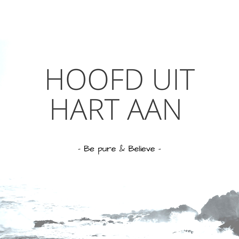 quote - www.puursuzanne.nl