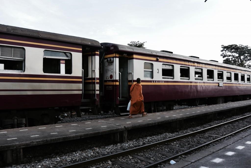 trein thailand - www.puursuzanne.nl