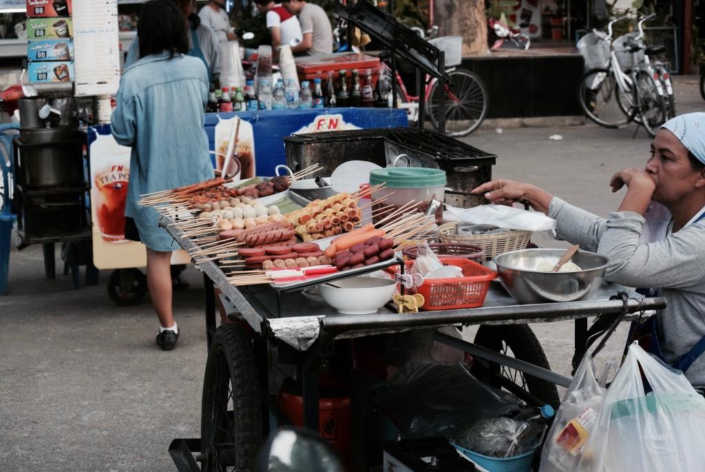 food thailand - www.puursuzanne.nl