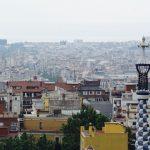 Culinaire tour door Barcelona