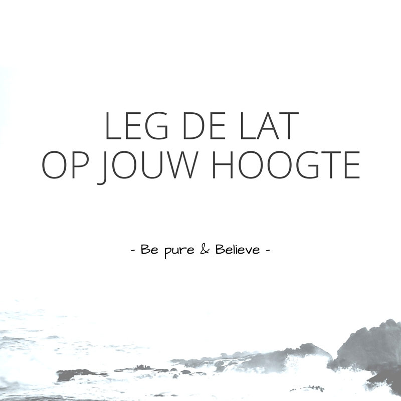 lat - www.puursuzanne.nl