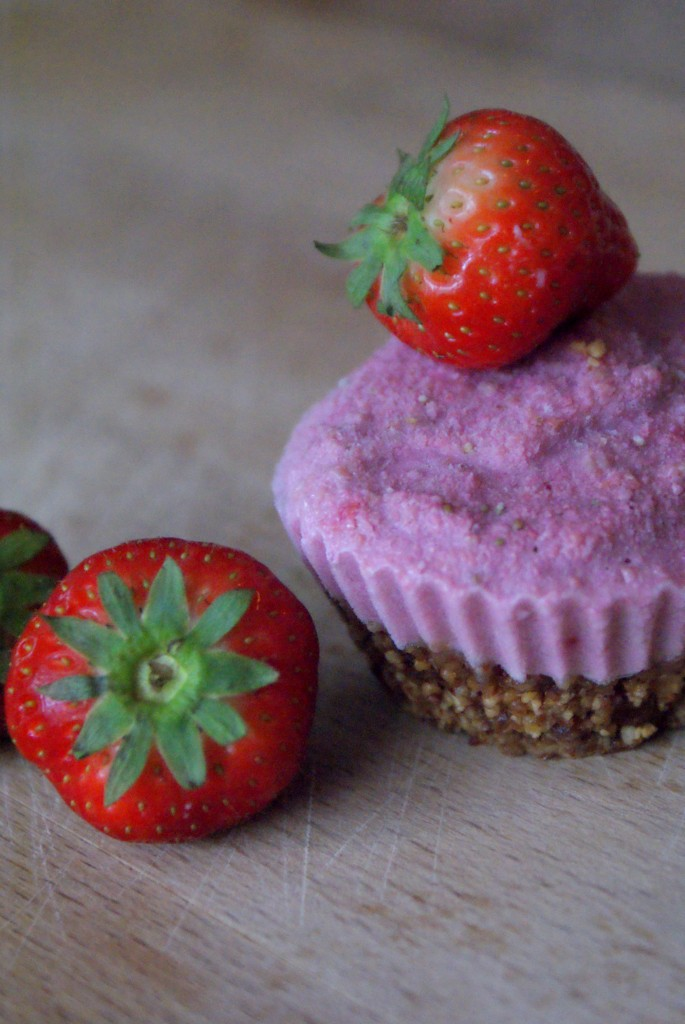 cupcakes - www.puursuzanne.nl
