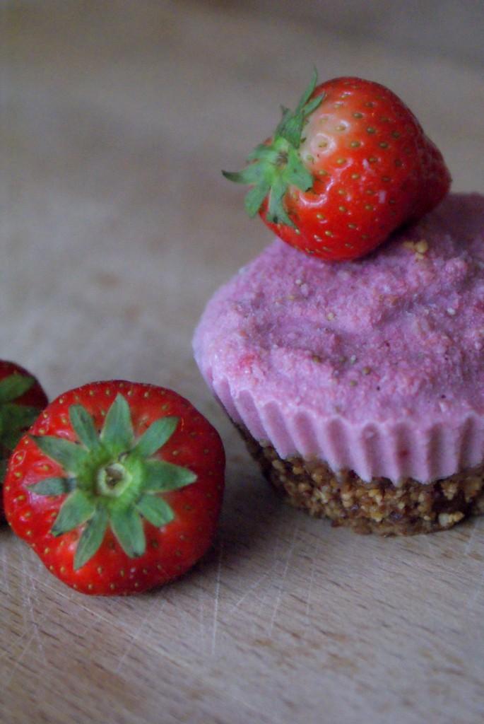cupcakes - www.puursuzanne.nl