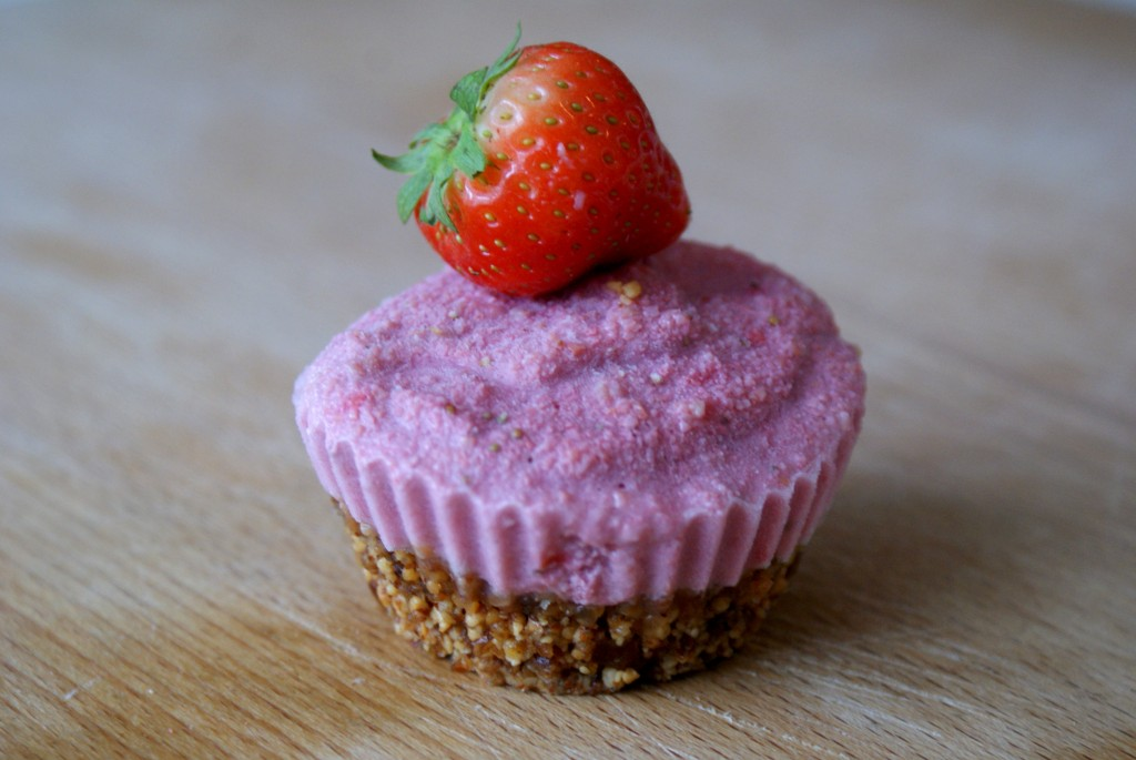 cupcakes -www.puursuzanne.nl