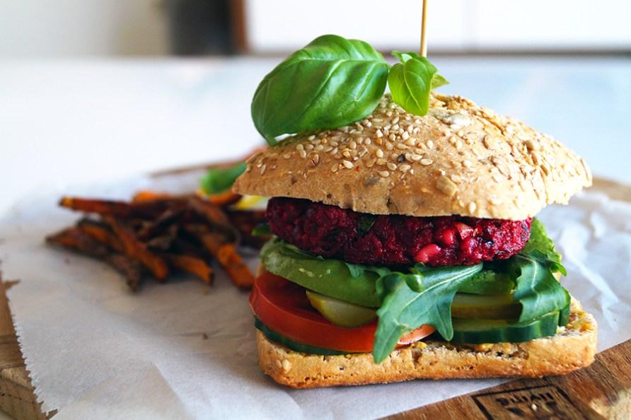 bietenburger - www.puursuzanne.nl