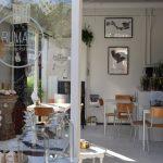 Rumah Conceptstore – Naaldwijk