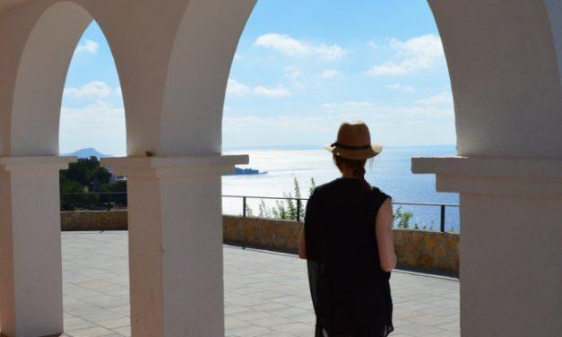 Tips voor Ibiza
