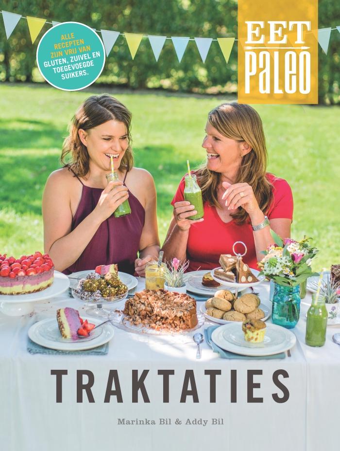 Paleo Traktaties - www.puursuzanne.nl