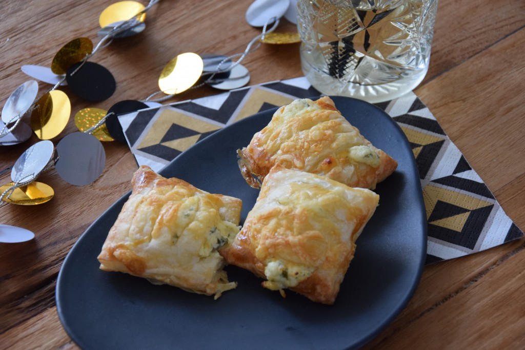 Kaasbroodje - www.puursuzanne.nl