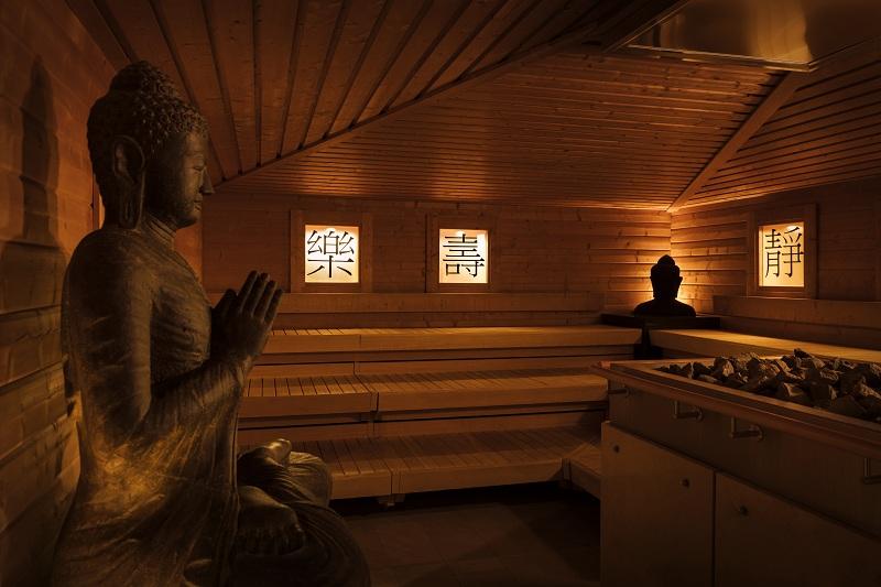 sauna - www.puursuzanne.nl