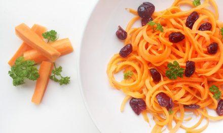 5x Winterpenen en wortels
