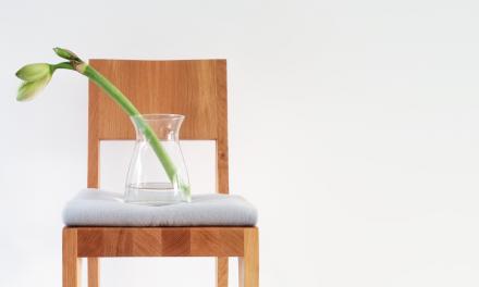 3 Tips om je huis opgeruimd te houden