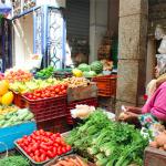 Betekent 'Ahimsa' dat je als yogi vegetarisch moet eten?
