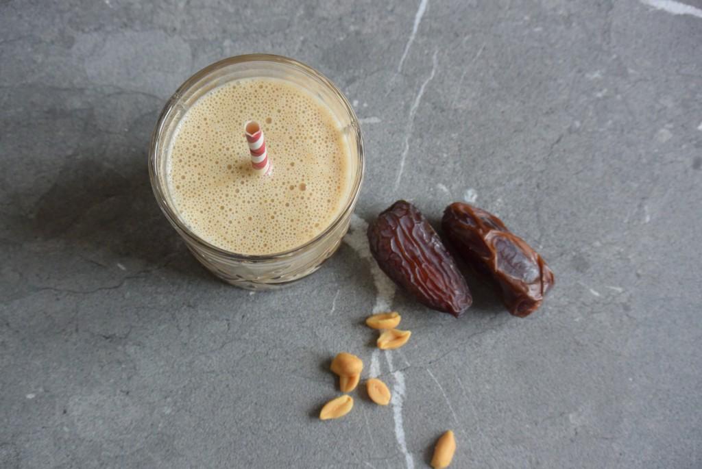 smoothie - www.puursuzanne.nl
