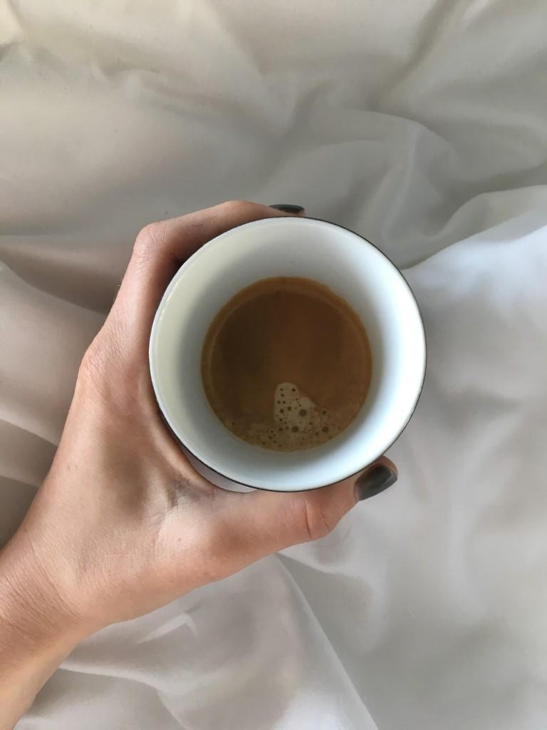 koffie - www.puursuzanne.nl