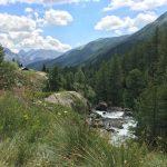Vakantie zonder internet: ontspannend of afkicken