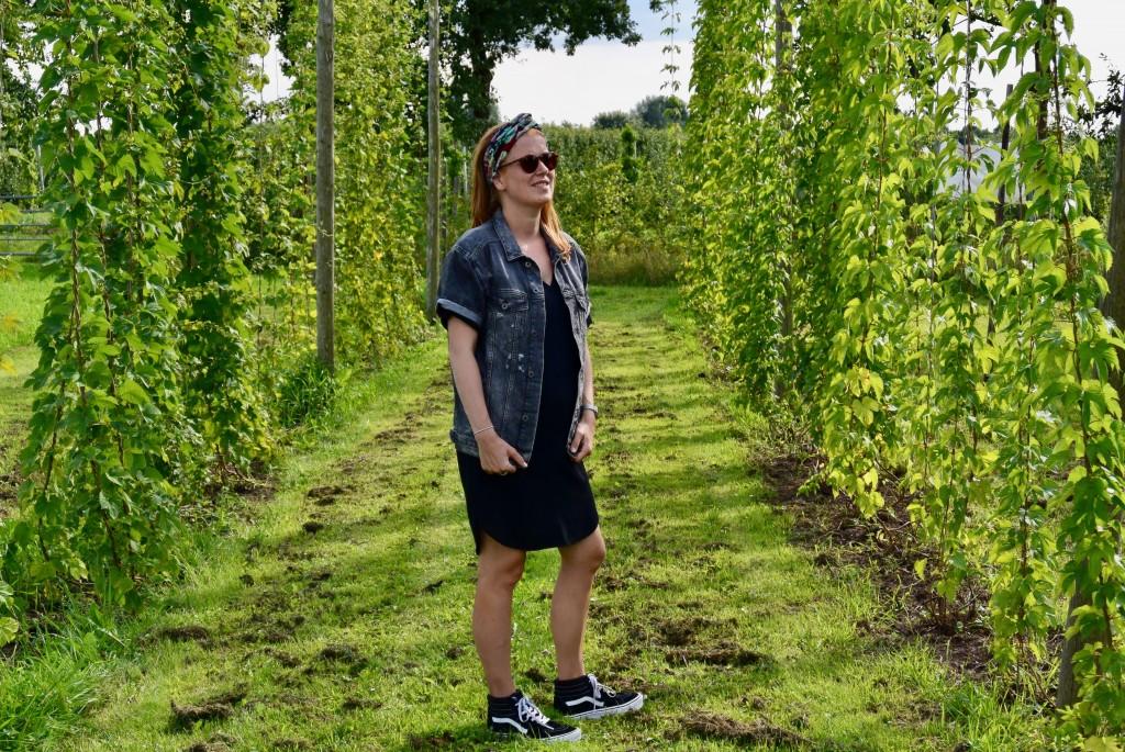 Puur Suzanne - www.puursuzanne.nl