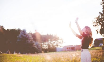 Waarom je op je voeding letten als je endometriose hebt?