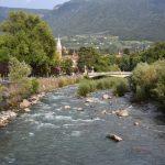 Waarom je een keer naar Zuid-Tirol moet gaan