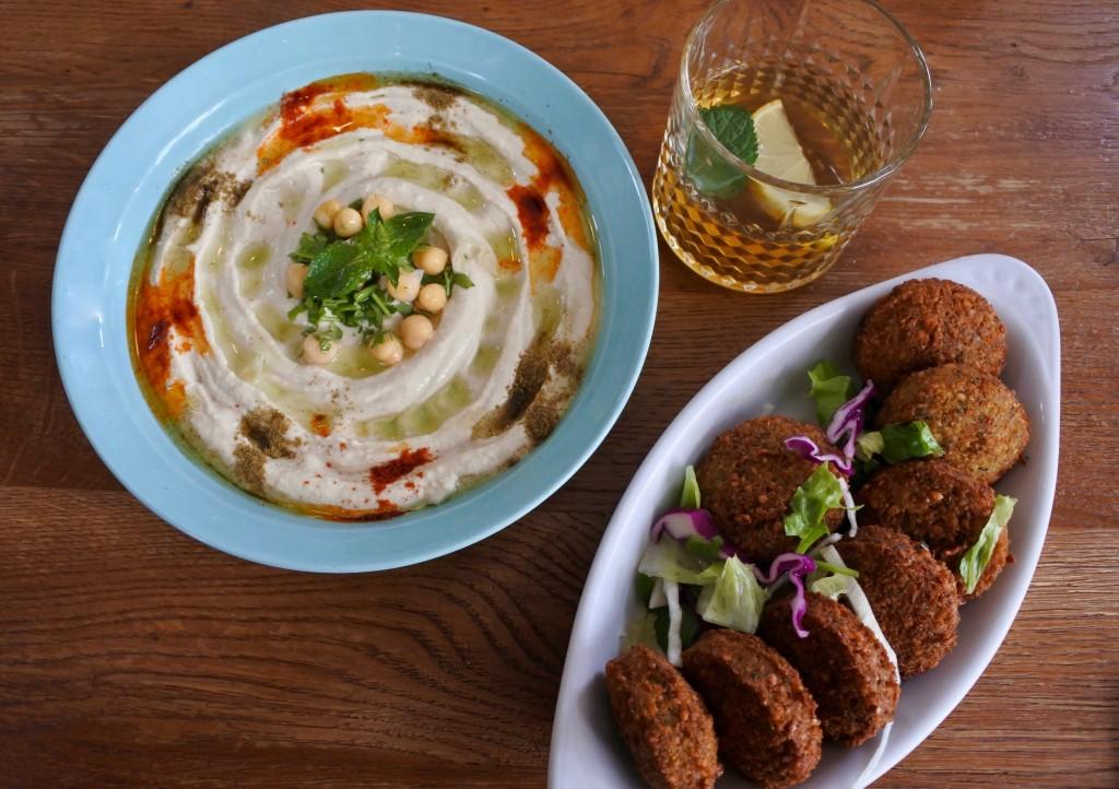 Foodbar Yala Yala Den Bosch- www.puursuzanne.nl