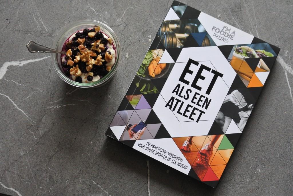 Eet als een atleet - www.puursuzanne.nl