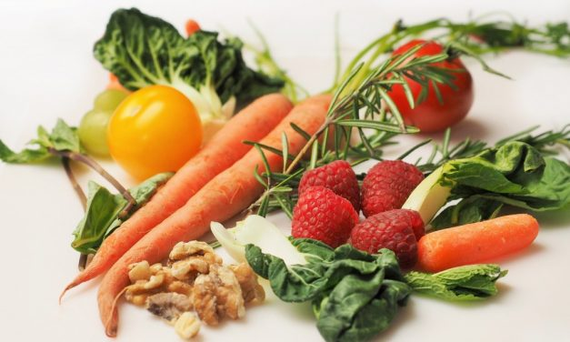 Minder koolhydraten eten: waarom en hoe?