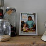 Kookboek – Gezond Fastfood + winactie