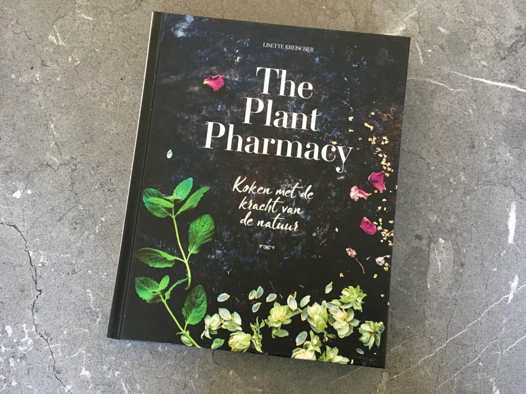 The Plant Pharmacy - www.puursuzanne.nl