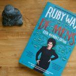 De mens, een handleiding – Ruby Wax
