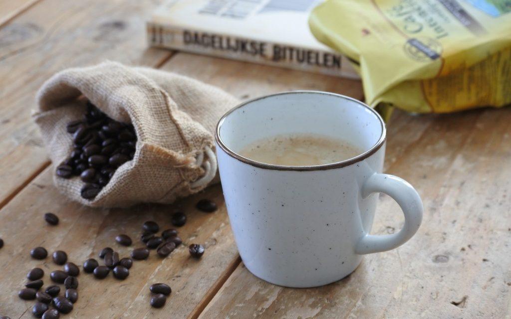 Wat is goede en duurzame koffie? + winactie