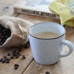 5x recepten met koffie