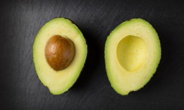 Waarom je vaker plantaardig zou moeten eten