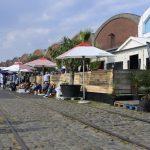 Tips en hotspots Antwerpen