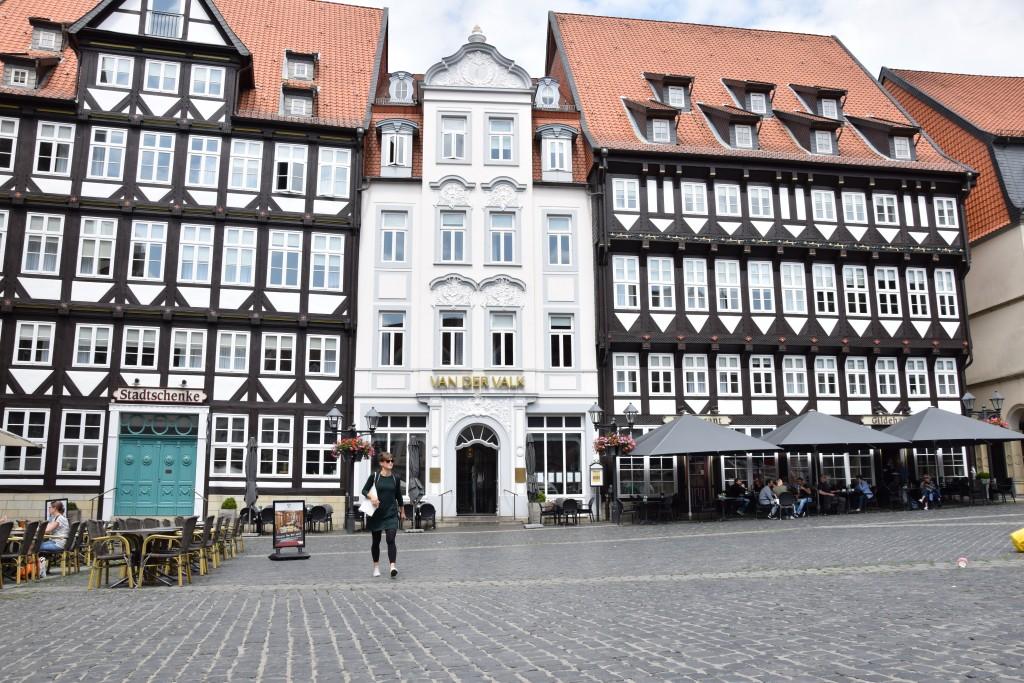 niedersachsen - www.puursuzanne.nl
