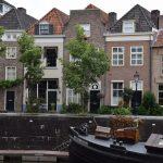 Tips en hotspots Den Bosch