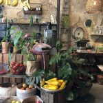 KEK – De koffiebar van Delft