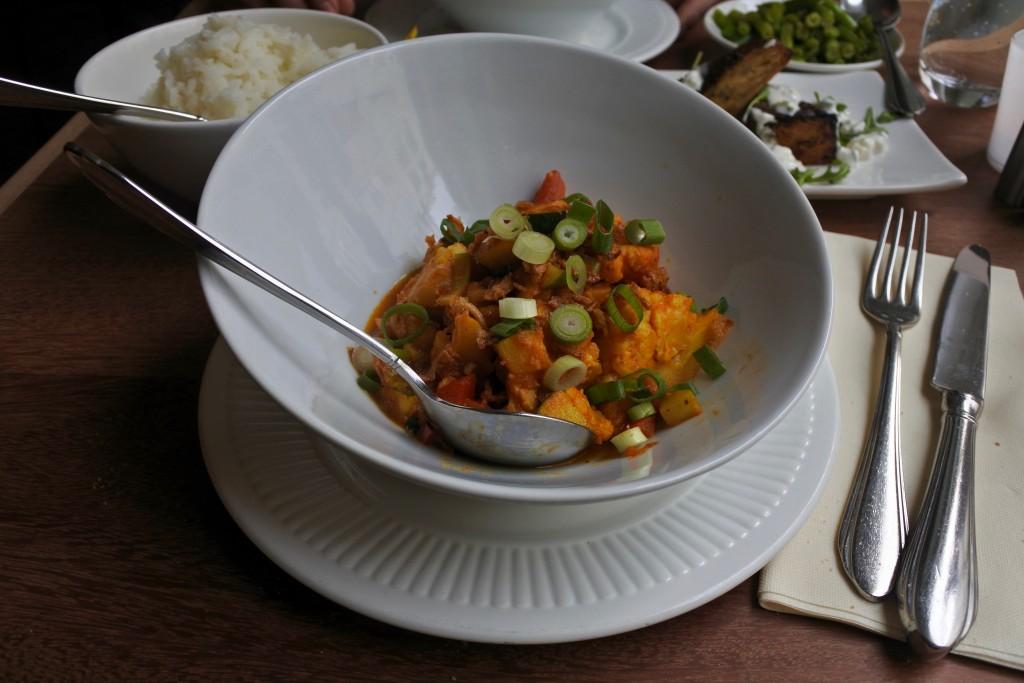 Restaurant Aarde - www.puursuzanne.nl