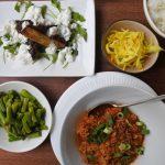 Restaurant Aarde – Den Bosch