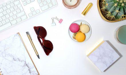 5 tips hoe je zorgt voor een betere work-life balance