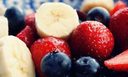 Waarom je koolhydraten niet helemaal moet schrappen