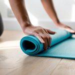 5 tips om thuis te sporten