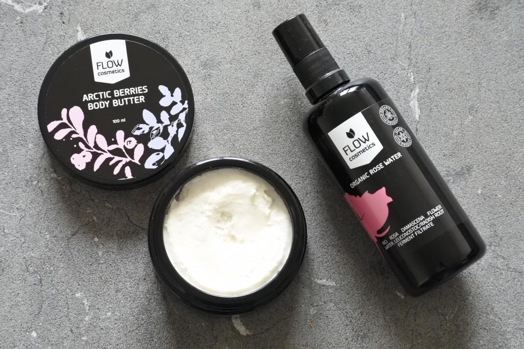 Flow Cosmetics - www.puursuzanne.nl