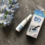 De voordelen van vitamine B12 neusspray